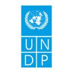 1_0000_UNDP