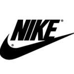 1_0002_Nike
