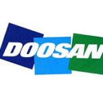 1_0004_doosan